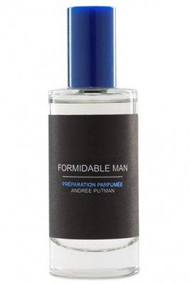 Formidable Man Eau de Parfum 100 ml