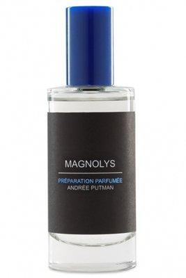 Magnolys Eau de Parfum 100 ml
