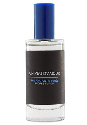 Un Peu d'Amour Eau de Parfum 100 ml