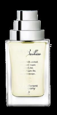 Sublime Balkiss Eau de Parfum 90 ml