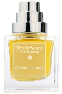 Oriental Lounge 50 ml