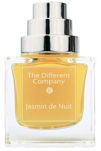 Jasmin de Nuit 50 ml