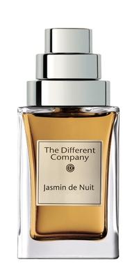 Jasmin de Nuit 90 ml