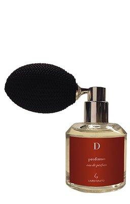 D eau parfum 30 ml
