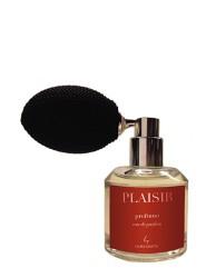 Plaisir eau parfum 30 ml
