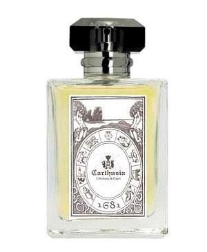 1681 Eau de Parfum 50 ml
