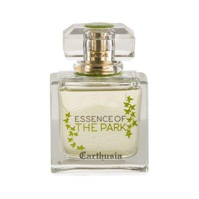 Essence of the Park 50 ml Extrait de Parfum