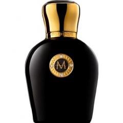 Rand Parfum 50 ml