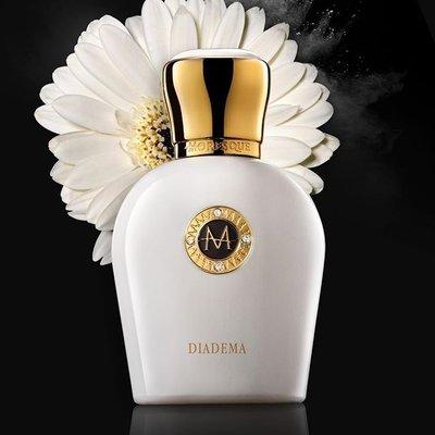 Diadema Parfum 50 ml