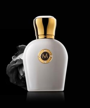 Moreta Parfum 50 ml