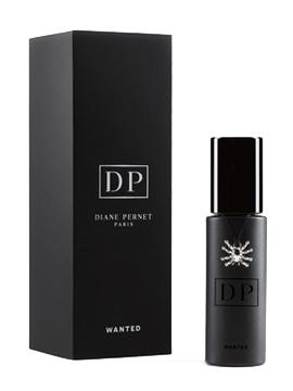 WANTED Extrait de Parfum 30 ml