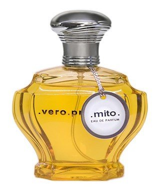 Mito 50 ML Eau de Parfum
