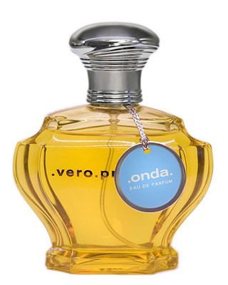 Onda Eau de Parfum 50 ML