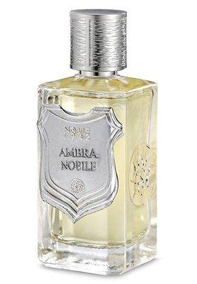 Ambra Nobile Eau de Parfum 75 ml