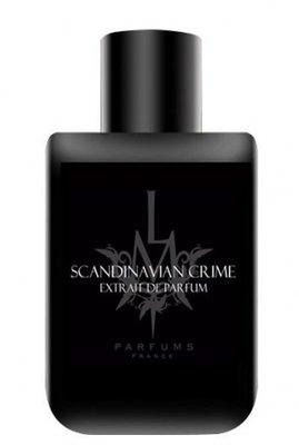 Scandinavian Crime  Extrait de Parfum 100 ML