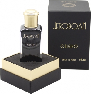 Origino Perfume Extrait 30 ml spray