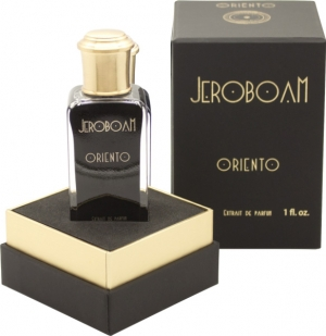 Oriento Perfume Extrait 30 ml spray