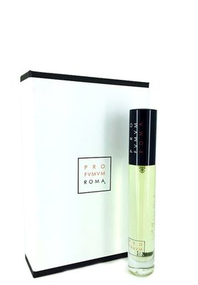Dulcis in Fundo Eau de Parfum Concentrée 18 ml Stylo Travel