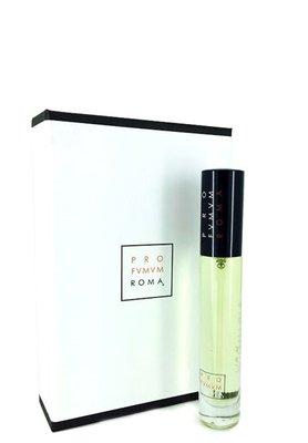 Rosae Mundi Eau de Parfum Concentrée 18 ml Stylo Travel