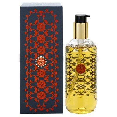 Lyric Man Perfumed Bath & Showergel 300 ml