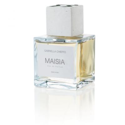 MAISìA Eau de Parfum 100 ml