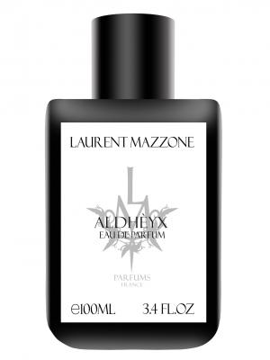 ALDHEYX Eau de Parfum 100 ML