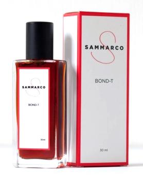 Bond-T Extrait de Parfum 30 ml