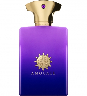 Myths Man Eau de Parfum 50 ml