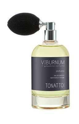 VIBURNUM Eau de Parfum 100 ml