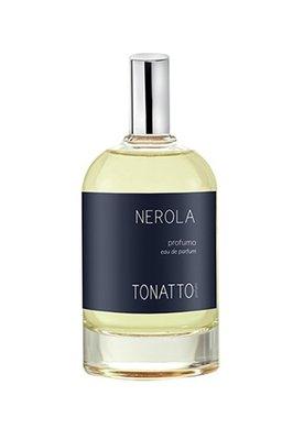 NEROLA Eau de Parfum 100 ml