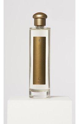 D Eau de Parfum 100 ml