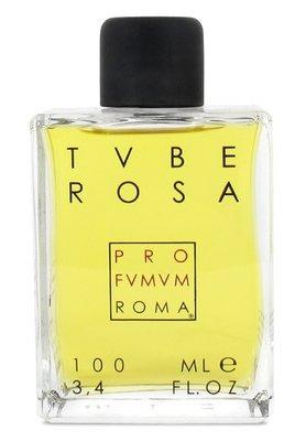 Tuberosa Extrait de Parfum spray 100 ml
