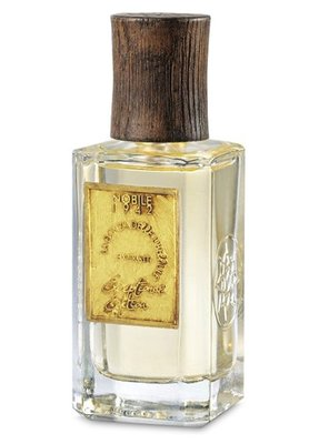 Pontevecchio W Exceptional Edition Parfum Extrait 75 ML