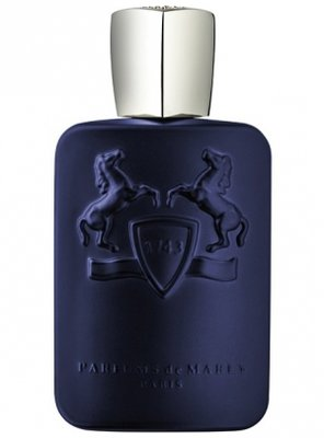 Layton Eau de Parfum 125 ml