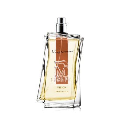 VISION Intense Eau de Parfum 100 ml
