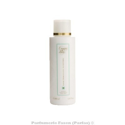 Flor de Almendra Body Milk 200 ml