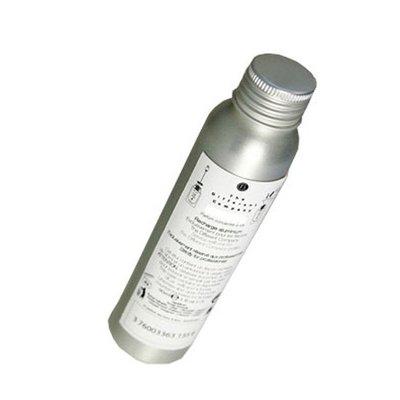 Un Parfum des Sens & BoisEau de Parfum 90 ml Refill Bottle