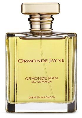 Ormonde Man Eau de Parfum 50 ml