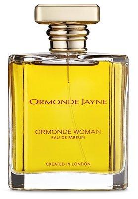 Ormonde Woman Eau de Parfum