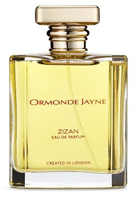 Zizan Eau de Parfum 50 ml