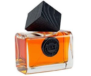 Musc Kalirii Eau de Parfum 100 ml