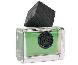 Figue Eleii Eau de Parfum 100 ml