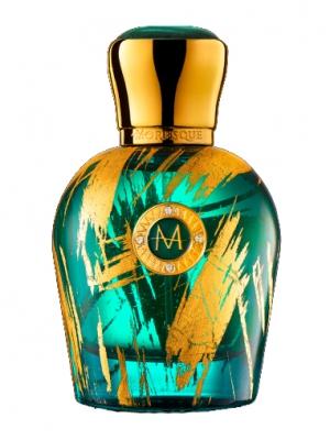 Fiore di Portofino Eau de Parfum concentrée 50 ml