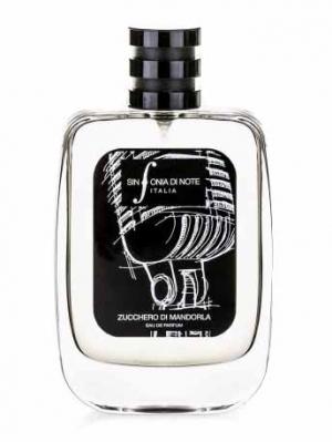 Zucchero di Mandorla Eau de Parfum 100 ml
