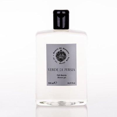Verde di Persia Hair & Body Shower Gel 500 ML