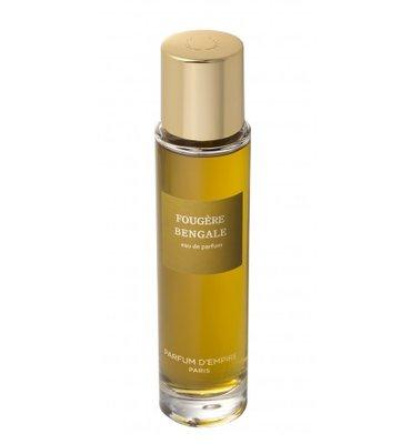 Fougere Bengale Eau de Parfum 100 ml