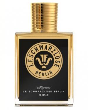 LEDER 6 Eau de Parfum 50 ml