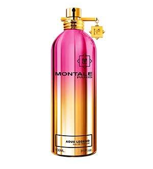 Aoud Legend Eau de Parfum 100 ml