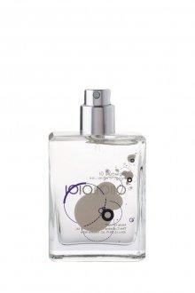 Molecule 01 Eau de Toilette Travel Spray 30 ml refill