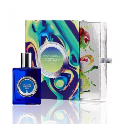Digitalis Eau de Parfum 50 ml